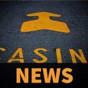 casno news
