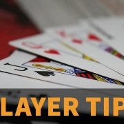 Player Tips