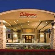 the california grand casino - east bay casino